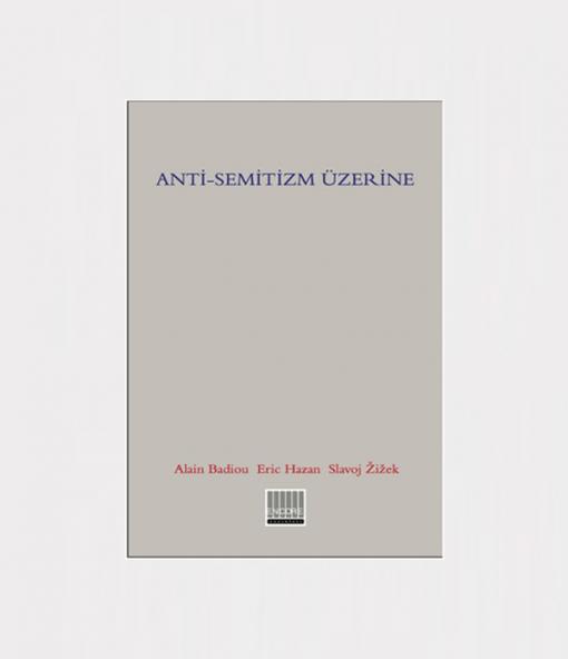 Anti-Semitizm Üzerine