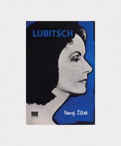 Lubitsch