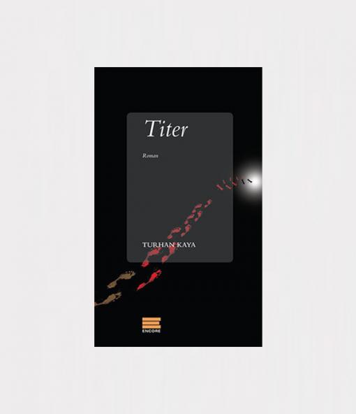 Titer